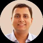 Aditya Bhelande