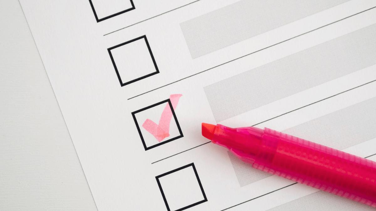 YuktaMedia Poll