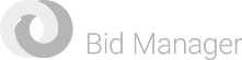 doubleclick-bid-manager