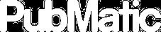 pubmatic-logo-white